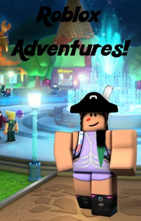 Roblox Dance Your Blox Off Glitch Roblox Adventures Dance Your Blox Off Funny Moments Wattpad