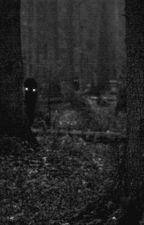 One Shot Horror Stories by Lexa_Clarke_Clexa