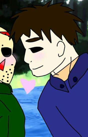 Ask Jason and Michael