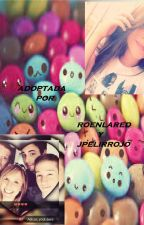 ADOPTADA POR RO Y JP by NekoLuly