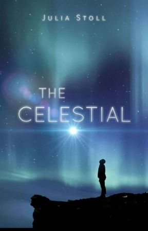 The Celestial by jjeweled