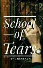 School of Tears by nlnsadn