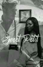 Sweet Petit  by _MissyBlue_