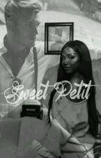 Sweet Petit  by _MissyBlue_