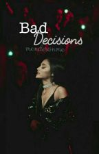 Bad Decisions √ Shawn Mendes. by mendesonme