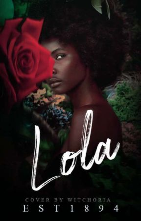 Lola by est1894