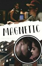 Magnetic >> Becstin by mahoneaddict