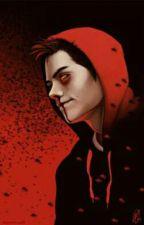 Asesino rojo by cecyrayita