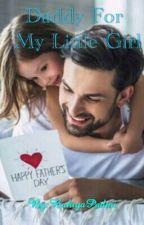 Daddy For My Little Girl by BahiyaPadmi