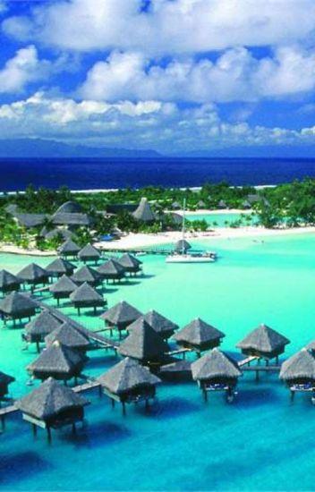 Where Is Bora Bora >> Where Is Bora Bora Why Should You Visit It Vaishali