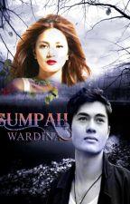 Sumpah Wardina. by the_tisce