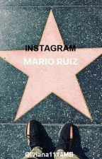 INSTAGRAM -Mario Ruiz- by Giviana1114MB