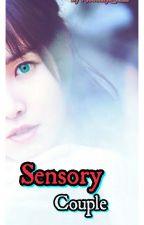 Sensory Couple (YUKOOK VERSION)🌹 by Jodohnya_Kuki