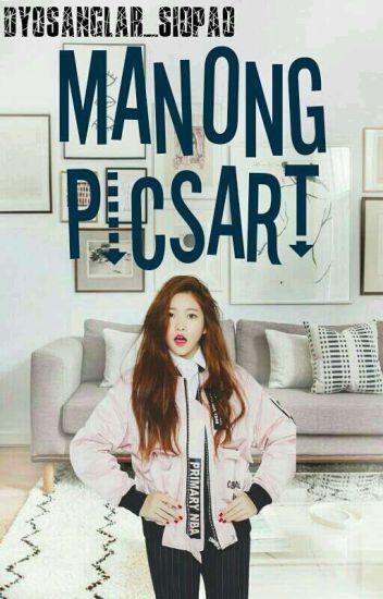 Manong PicsArt