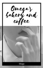 ¡Omega's Bakery and Coffe! -Yoonmin- by -SSuga-