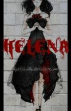 Helena - an MCR one-shot by Dalamanza