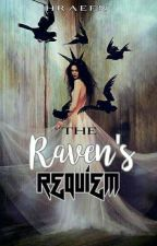 The Raven's Requiem by Hraefn
