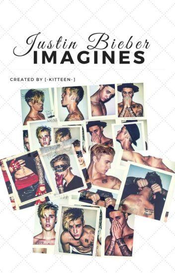 Justin Bieber Imagines (Request Closed)