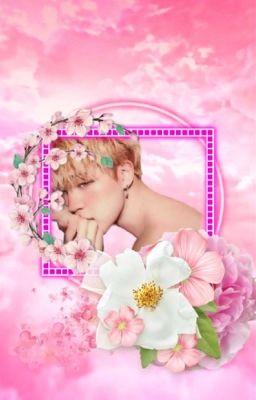(Fanfiction BTS)  NHỮNG mảnh truyện tưởng tượng BTS👊
