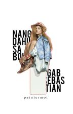Nang Dahil Sa Bola [Completed] by Paintermoi