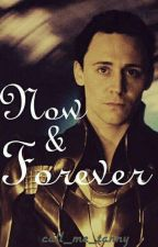 Now and Forever (Loki)  by call_me_tanny