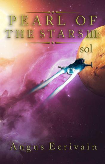Pearl of the Stars III: Sol