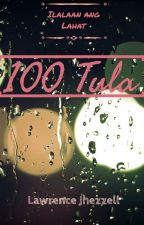 100 Tula by Ykirxz
