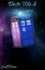 Doctor Who ile Hayal Et by EscapeFromAzkaban