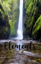 Elements by clairtv
