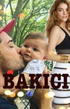BAKICI  by marmir16