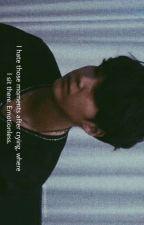 Sinners // ᴏɴᴇꜱʜᴏᴛꜱ (18+) by j-hopeless_