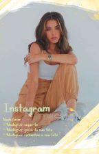 Instagram- Nash Grier  by Sarocasyou