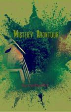 Mysterie avontuur by DwiDwi951