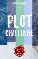 #PlotDay by WP_Advisor