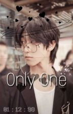 Only One {~Junhao~} by IcyktM1