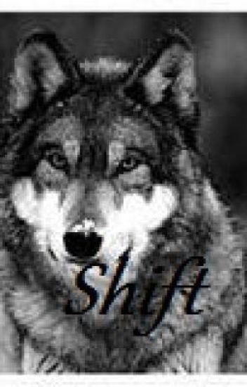 ~Shift~