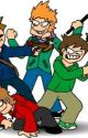 Eddsworld/Ellsworld X Reader by KiraSugawara