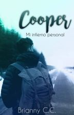 Cooper by Brianny_01