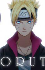 Preguntale a los personajes de Naruto Y la nueva generacion by batmanuzumakiuchiha