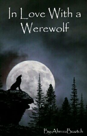 Love at First Bite (Werewolf) by AhnnaBautch