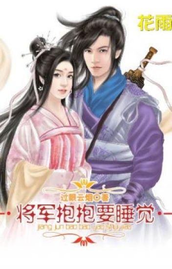 Đọc Truyện Xuyên qua chi võ lâm quái truyền-thục khách full - Truyen4U.Net