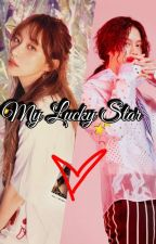 My Lucky Star by notanotherme