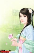 Thích ứng trong mọi tình cảnh - Thập Tam Sinh - Xk-np - Hoàn by hanachan89