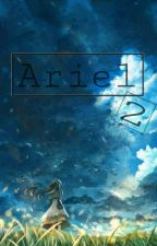 Ariel 2//BTS Fanfiction by Nnoctis