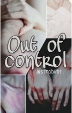 Out of control [Wigetta] by STRABVB_777