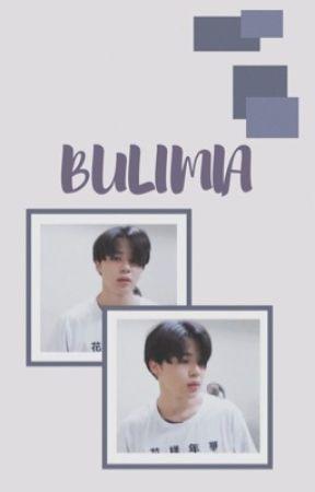 Bulimia    ym by EvelynRe29