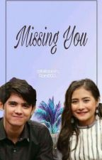 Missing You ♥ [SLOW UPDATE] by Rani003_