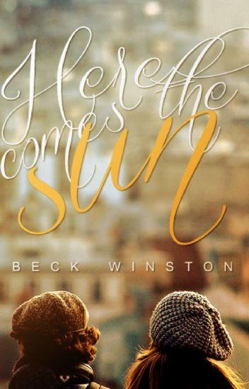 Here Comes the Sun (Book 1) | ✓