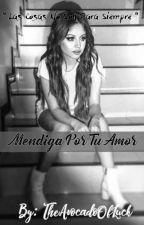 Mendiga por Tu Amor ·Karol Sevilla· by TheAvocadoOfLuck