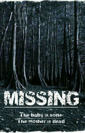 Missing by Local_Dreaamer
